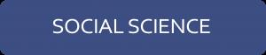 SOCIAL_SCIENCE