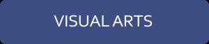 VISUAL_ARTS