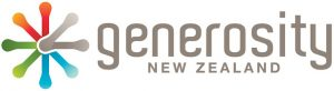 Generosity-New-Zealand-Logo-